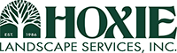 Hoxie Logo but a little bigger