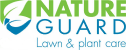 Nature Guard logo 2